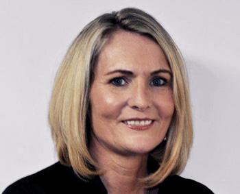 Denise Bainbridge